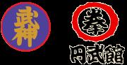 Bujinkan und Enbukan Logo